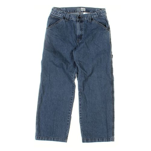 Signature by Levi Strauss Jeans in size 14 at up to 95% Off - Swap.com