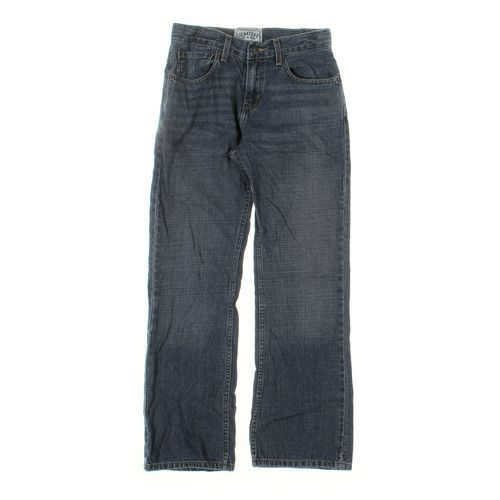 Signature by Levi Strauss Jeans in size 16 at up to 95% Off - Swap.com