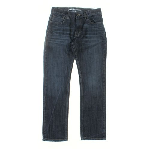 Signature by Levi Strauss Jeans in size 18 at up to 95% Off - Swap.com