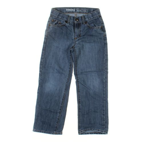 Sonoma Jeans in size 7 at up to 95% Off - Swap.com