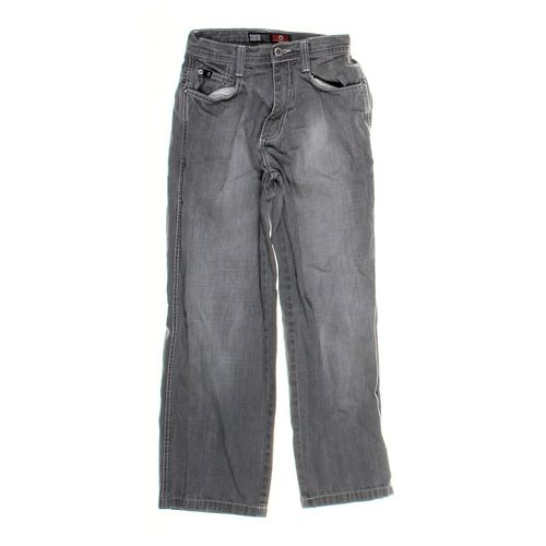South Pole Jeans in size 12 at up to 95% Off - Swap.com