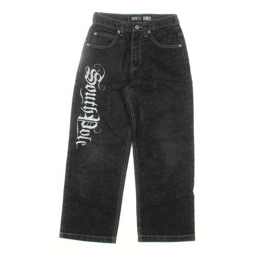 Southpole Jeans in size 10 at up to 95% Off - Swap.com