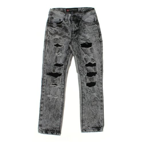 Southpole Jeans in size 12 at up to 95% Off - Swap.com
