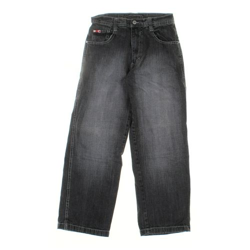 Southpole Jeans in size 14 at up to 95% Off - Swap.com