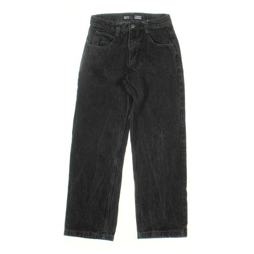 Southpole Jeans in size 16 at up to 95% Off - Swap.com