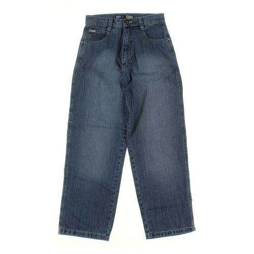 Southpole Jeans in size 18 at up to 95% Off - Swap.com