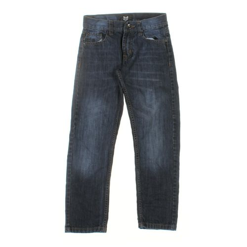 Stylo Denim Jeans in size 10 at up to 95% Off - Swap.com