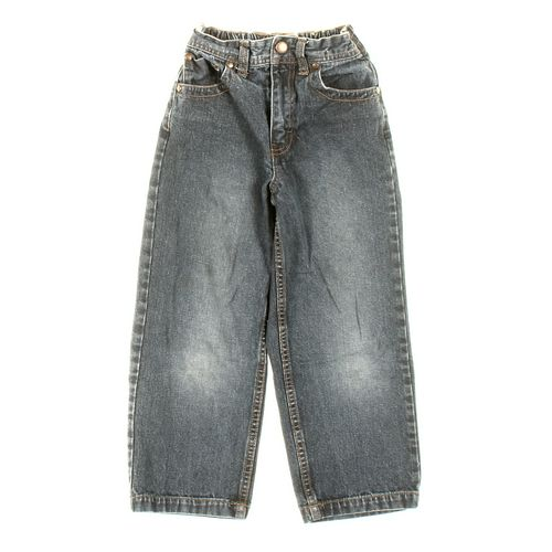 Sypher Jeans in size 5/5T at up to 95% Off - Swap.com