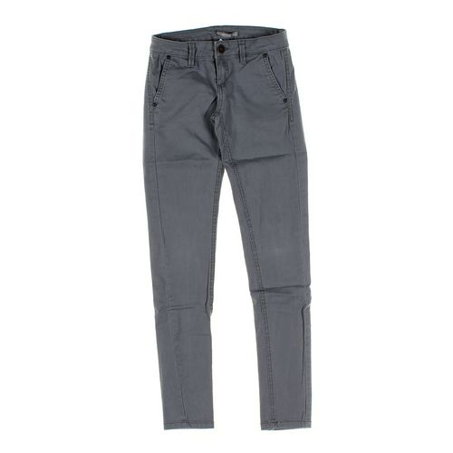Terranova Jeans in size 3/3T at up to 95% Off - Swap.com