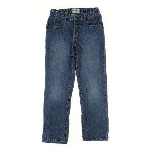 The Children's Place Jeans in size 10 at up to 95% Off - Swap.com
