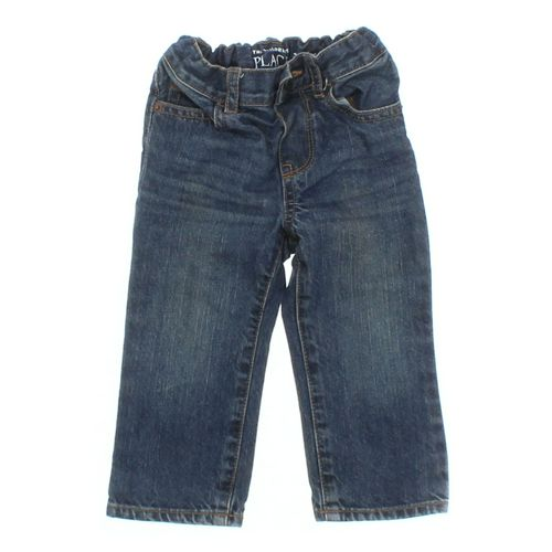 The Children's Place Jeans in size 12 mo at up to 95% Off - Swap.com