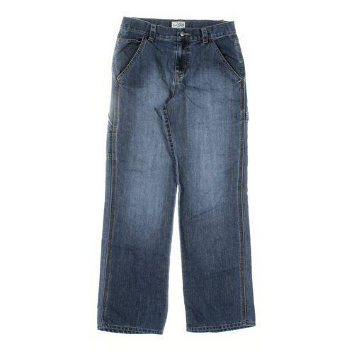 The Children's Place Jeans in size 14 at up to 95% Off - Swap.com