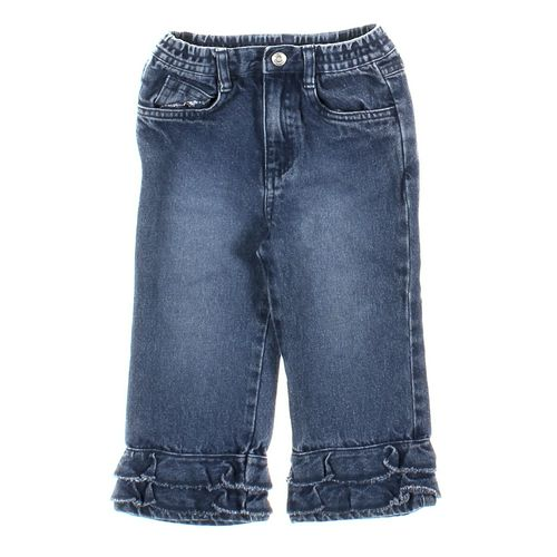 The Children's Place Jeans in size 24 mo at up to 95% Off - Swap.com