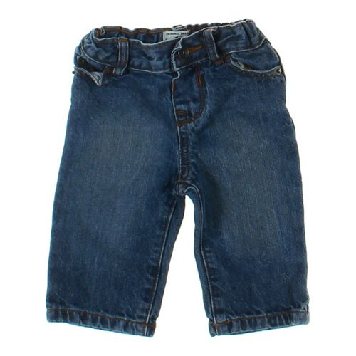 The Children's Place Jeans in size 6 mo at up to 95% Off - Swap.com