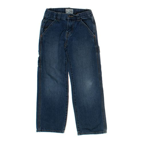 The Children's Place Jeans in size 7 at up to 95% Off - Swap.com