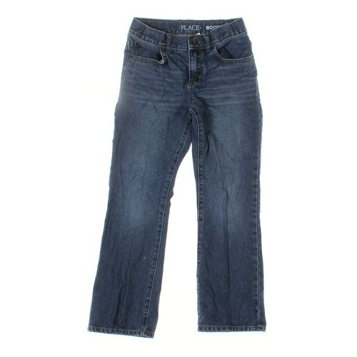The Children's Place Jeans in size 8 at up to 95% Off - Swap.com