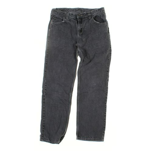 Tommy Hilfiger Jeans in size 20 at up to 95% Off - Swap.com