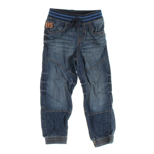 Tommy Hilfiger Jeans in size 4/4T at up to 95% Off - Swap.com