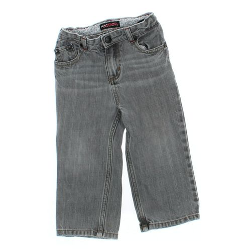 Tony Hawk Jeans in size 24 mo at up to 95% Off - Swap.com