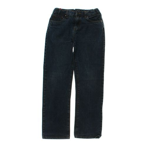 Torque Jeans in size 14 at up to 95% Off - Swap.com