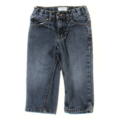 Toughskins Jeans in size 2/2T at up to 95% Off - Swap.com