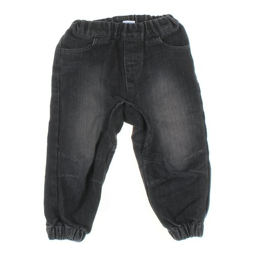 Trukfit Jeans in size 2/2T at up to 95% Off - Swap.com