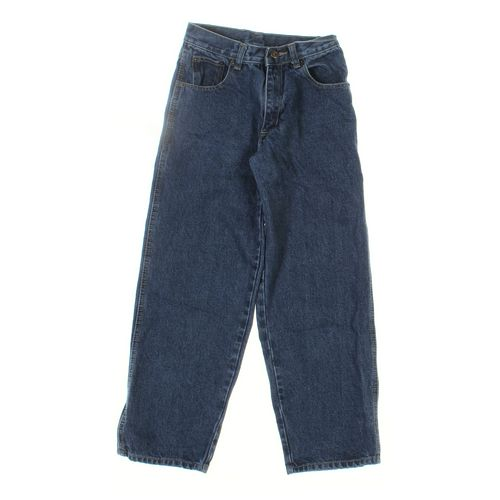 Ultimate Jeans in size 12 at up to 95% Off - Swap.com