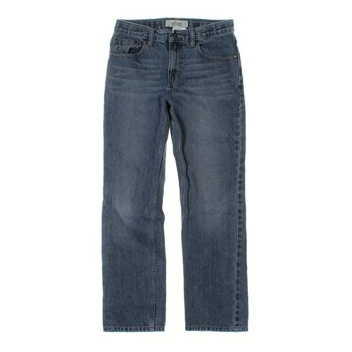 Urban Jeans in size 14 at up to 95% Off - Swap.com