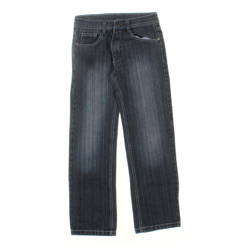 Urban Extreme Jeans in size 12 at up to 95% Off - Swap.com