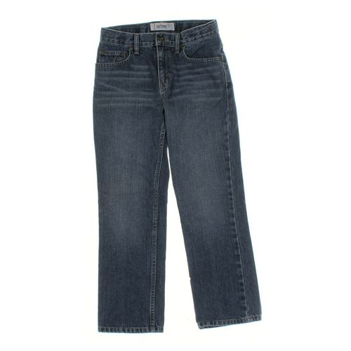 Urban Pipeline Jeans in size 10 at up to 95% Off - Swap.com