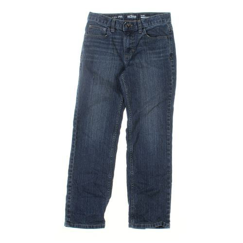 Urban Pipeline Jeans in size 12 at up to 95% Off - Swap.com
