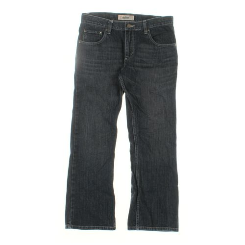 Urban Pipeline Jeans in size 14 at up to 95% Off - Swap.com