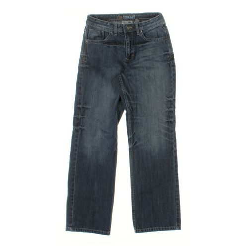 Urban Pipeline Jeans in size 16 at up to 95% Off - Swap.com