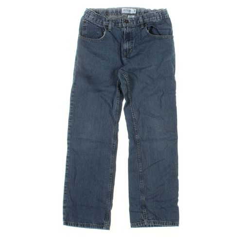 Urban Pipeline Jeans in size 18 at up to 95% Off - Swap.com