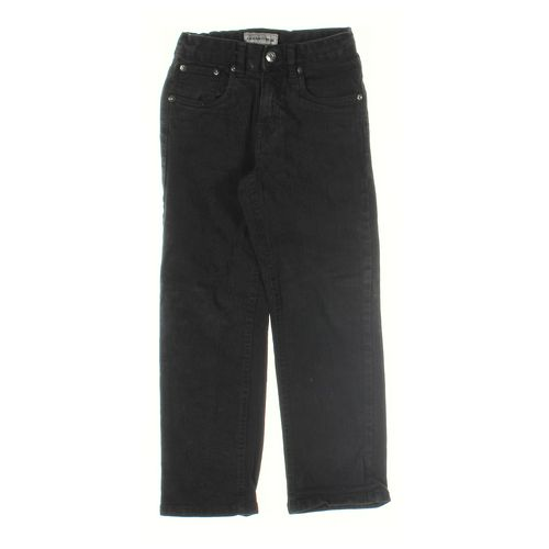 Urban Star Jeans in size 7 at up to 95% Off - Swap.com