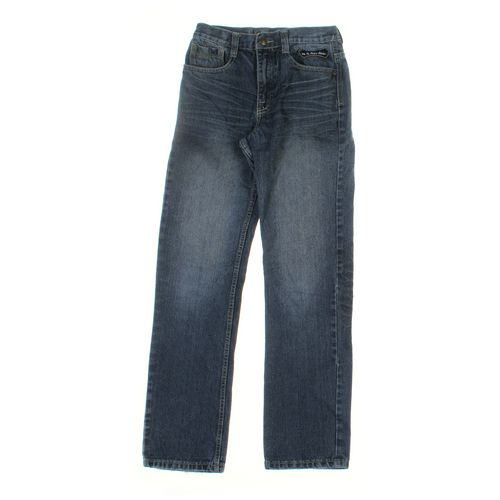 U.S. Polo Assn. Jeans in size 18 at up to 95% Off - Swap.com