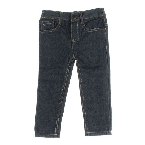 U.S. Polo Assn. Jeans in size 2/2T at up to 95% Off - Swap.com
