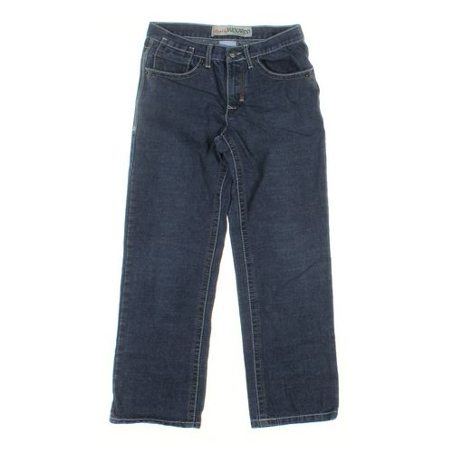 Vickaroo Jeans in size 14 at up to 95% Off - Swap.com