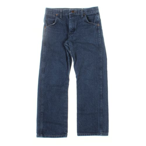 Wrangler Jeans in size 10 at up to 95% Off - Swap.com