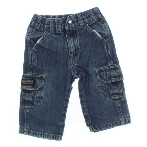 Wrangler Jeans in size 12 mo at up to 95% Off - Swap.com