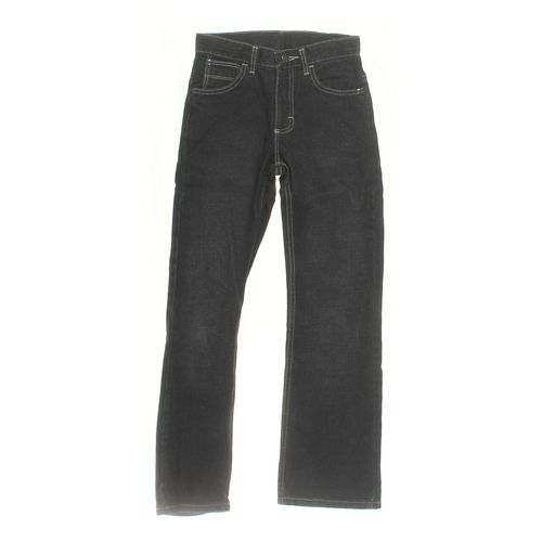 Wrangler Jeans in size 12 at up to 95% Off - Swap.com