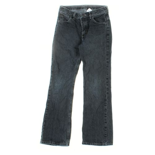 Wrangler Jeans in size 14 at up to 95% Off - Swap.com