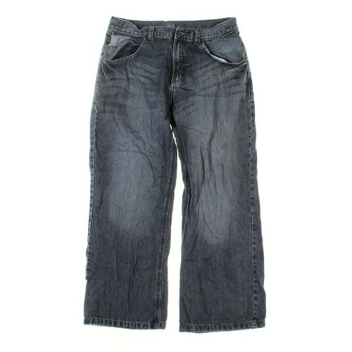Wrangler Jeans in size 16 at up to 95% Off - Swap.com