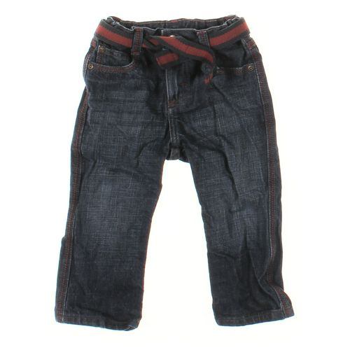 Wrangler Jeans in size 2/2T at up to 95% Off - Swap.com