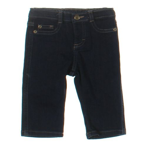 Wrangler Jeans in size 3 mo at up to 95% Off - Swap.com