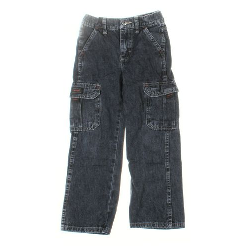 Wrangler Jeans in size 7 at up to 95% Off - Swap.com