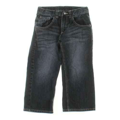 Wrangler Jeans in size 8 at up to 95% Off - Swap.com