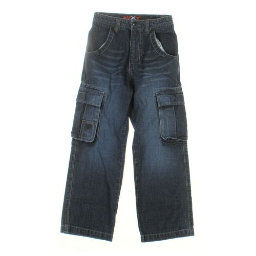 WXY Jeans in size 10 at up to 95% Off - Swap.com