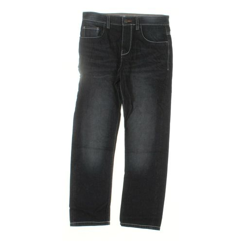 WXY Jeans in size 14 at up to 95% Off - Swap.com