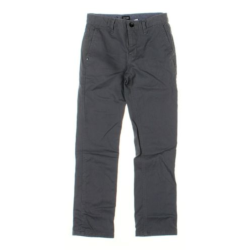 Zoo York Jeans in size 10 at up to 95% Off - Swap.com